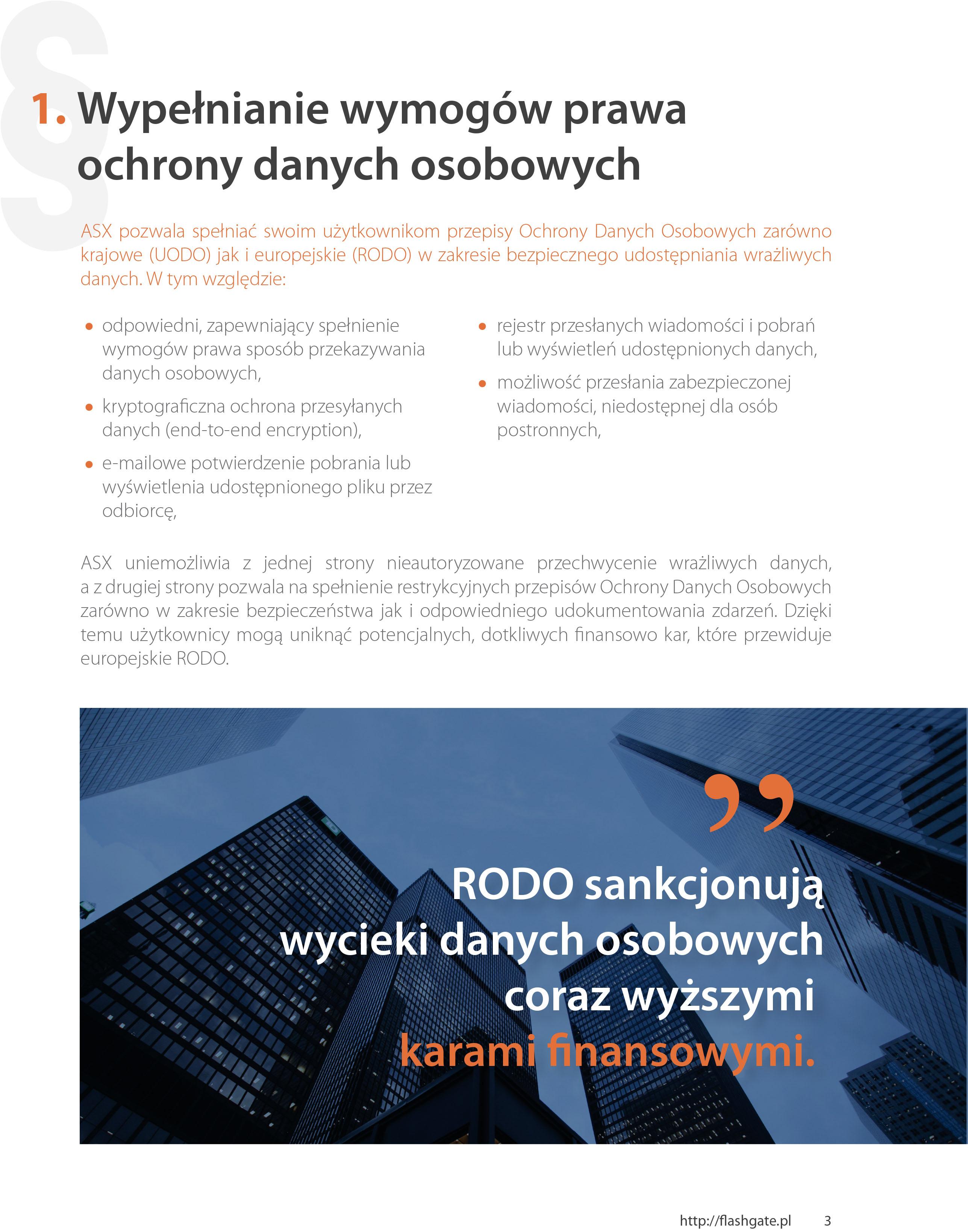 asx broszura projekt