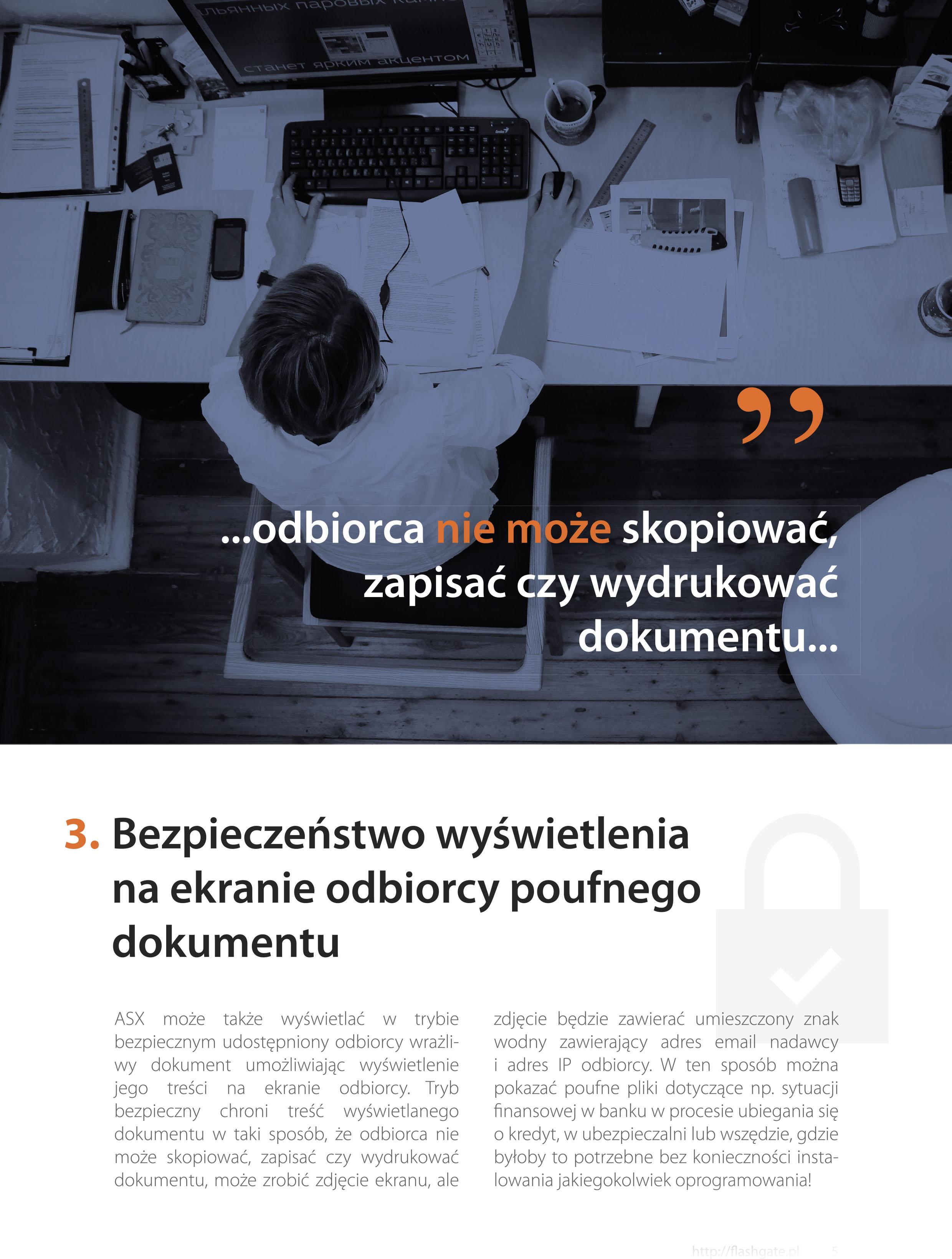 ASX broszura projekt WEB