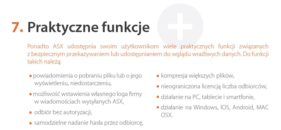 praktyczne-fukcje-pl