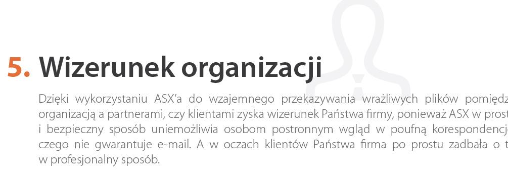 wizerunek-organizacji-pl